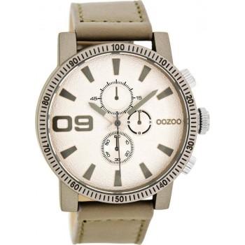 Ρολόι Oozoo C7872