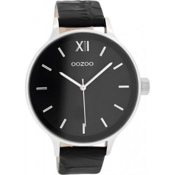 Ρολόι Oozoo C7894