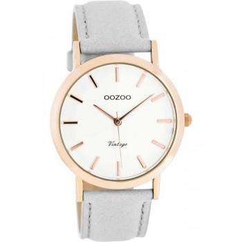 Ρολόι Oozoo C8105