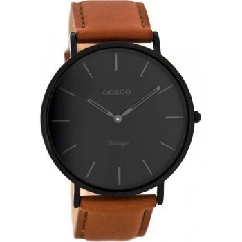 Ρολόι Oozoo C8126