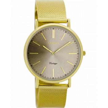 Ρολόι Oozoo C8148