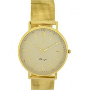 Ρολόι Oozoo C8149