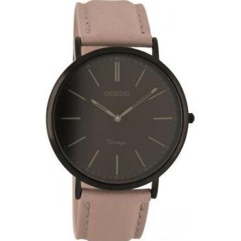 Ρολόι Oozoo C8151