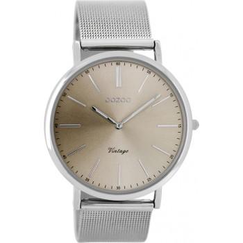 Ρολόι Oozoo C8157