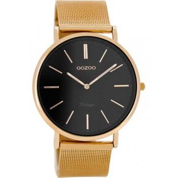 Ρολόι Oozoo C8161