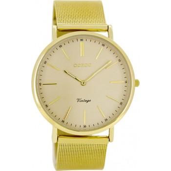 Ρολόι Oozoo C8163