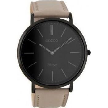 Ρολόι Oozoo C8173