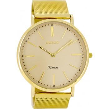 Ρολόι Oozoo C8179