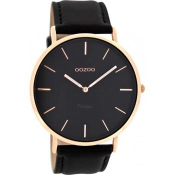 Ρολόι Oozoo C8139