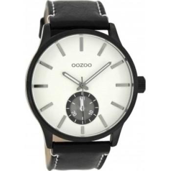 Ρολόι Oozoo C8218