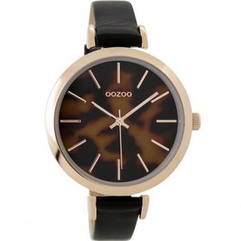 Oozoo C9239