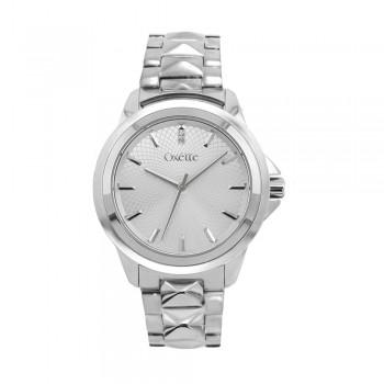Ρολόι Oxette  11X03-00480