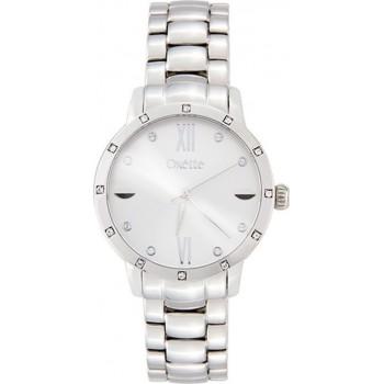 Ρολόι Oxette  11X03-00482