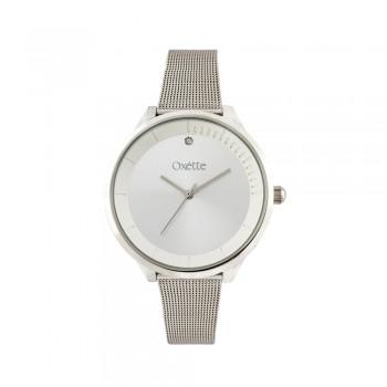 Ρολόι Oxette  11X03-00502