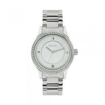 Ρολόι Oxette  11X03-00504