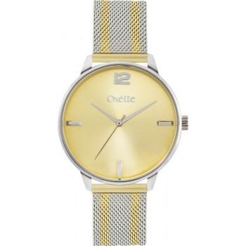 Ρολόι Oxette  11X03-00508