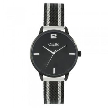 Ρολόι Oxette  11X03-00510