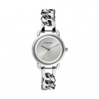 Ρολόι Oxette  11X03-00511