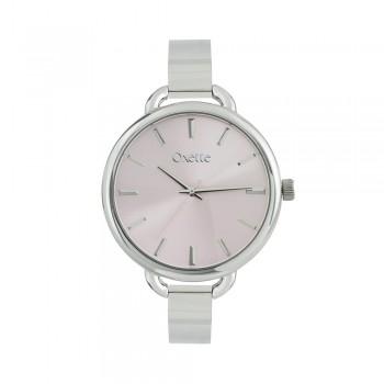 Ρολόι Oxette 11X03-00522