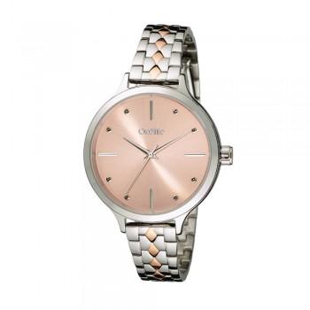 Ρολόι Oxette 11X03-00549 ρολόγια Oxette, ποικιλία σχεδίων, τιμές, προσφορές