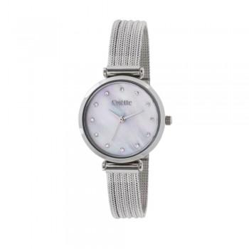Ρολόι Oxette 11X03-00553 ρολόγια Oxette, ποικιλία σχεδίων, τιμές, προσφορές