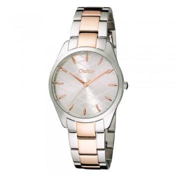 Ρολόι Oxette 11X03-00562 ρολόγια Oxette, ποικιλία σχεδίων, τιμές, προσφορές