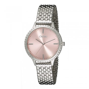 Ρολόι Oxette 11X03-00567 ρολόγια Oxette, ποικιλία σχεδίων, τιμές, προσφορές