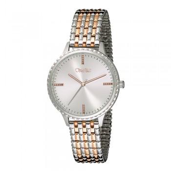 Ρολόι Oxette 11X03-00568 ρολόγια Oxette, ποικιλία σχεδίων, τιμές, προσφορές