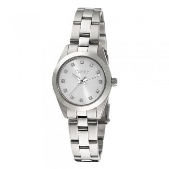 Ρολόι Oxette 11X03-00573 ρολόγια Oxette, ποικιλία σχεδίων, τιμές, προσφορές
