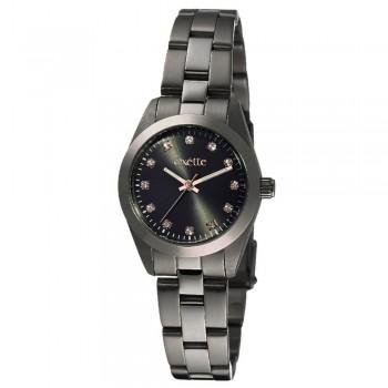 Ρολόι Oxette 11X03-00574 ρολόγια Oxette, ποικιλία σχεδίων, τιμές, προσφορές