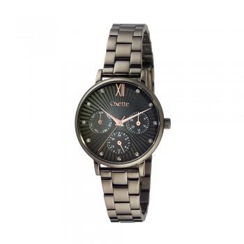 Ρολόι Oxette 11X03-00577 ρολόγια Oxette, ποικιλία σχεδίων, τιμές, προσφορές