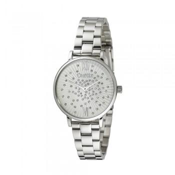 Ρολόι Oxette 11X03-00578 ρολόγια Oxette, ποικιλία σχεδίων, τιμές, προσφορές