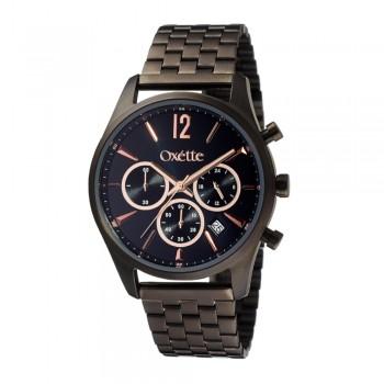 Ρολόι Oxette 11X03-00587 ρολόγια Oxette, ποικιλία σχεδίων, τιμές, προσφορές