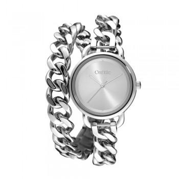 Ρολόι Oxette 11X03-00618 ρολόγια Oxette, ποικιλία σχεδίων, τιμές, προσφορές