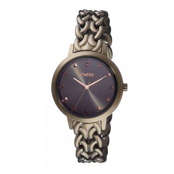 Ρολόι Oxette 11X03-00629 ρολόγια Oxette, ποικιλία σχεδίων, τιμές, προσφορές