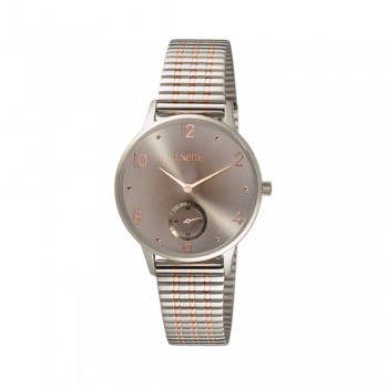 Ρολόι Oxette 11X03-00632 ρολόγια Oxette, ποικιλία σχεδίων, τιμές, προσφορές