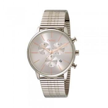 Ρολόι Oxette 11X03-00634 ρολόγια Oxette, ποικιλία σχεδίων, τιμές, προσφορές