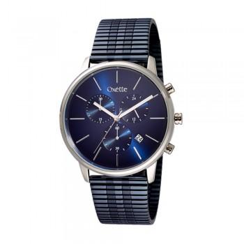 Ρολόι Oxette 11X03-00635 ρολόγια Oxette, ποικιλία σχεδίων, τιμές, προσφορές