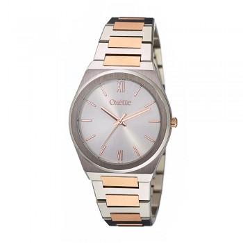 Ρολόι Oxette 11X03-00641 ρολόγια Oxette, ποικιλία σχεδίων, τιμές, προσφορές