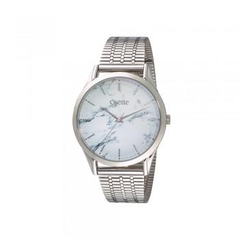 Ρολόι Oxette 11X03-00642 ρολόγια Oxette, ποικιλία σχεδίων, τιμές, προσφορές