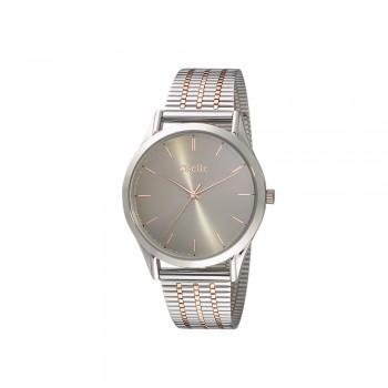 Ρολόι Oxette 11X03-00643 ρολόγια Oxette, ποικιλία σχεδίων, τιμές, προσφορές