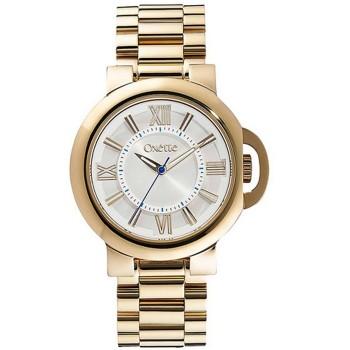 Ρολόι Oxette  11X05-00416