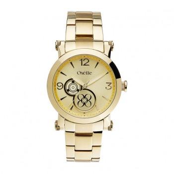 Ρολόι Oxette  11X05-00430