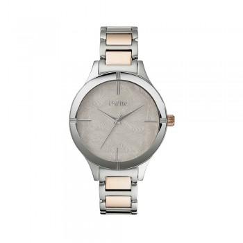 Ρολόι Oxette  11X05-00502