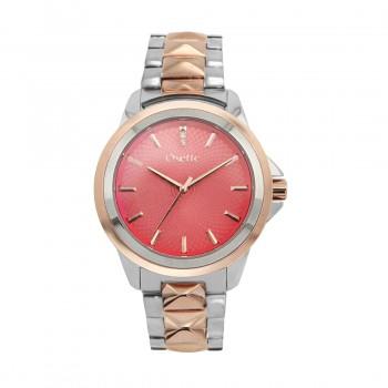 Ρολόι Oxette 11X05-00505