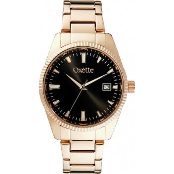 Ρολόι Oxette 11X05-00522 522bfb75dbb