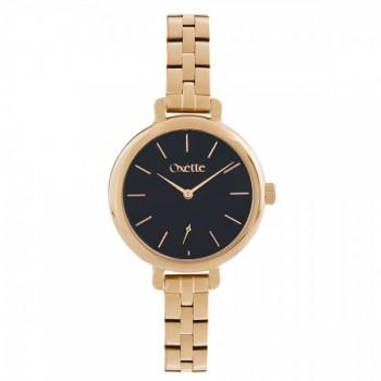 Ρολόι Oxette  11X05-00527
