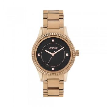 Ρολόι Oxette  11X05-00531