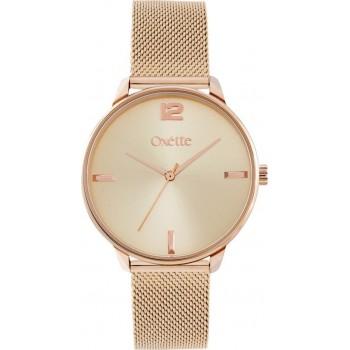Ρολόι Oxette 11X05-00535