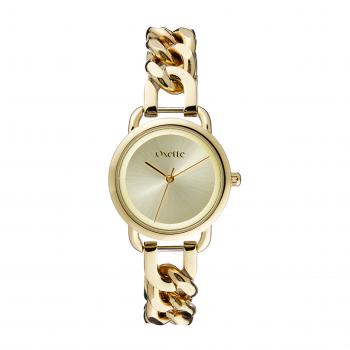 Ρολόι Oxette  11X05-00536